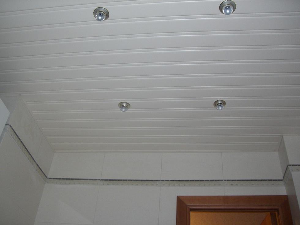 Dalle Plafond Suspendu Brico Depot – Maisonreveub